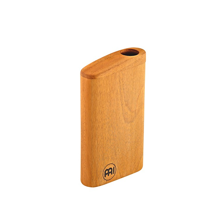 Meinl Travel Didgeridoo