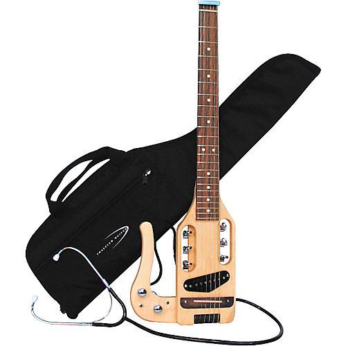 Traveler Guitar Traveler Left-Handed Guitar