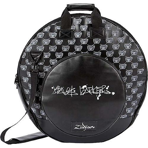 Zildjian Travis Barker Boombox Cymbal Bag 24 in.