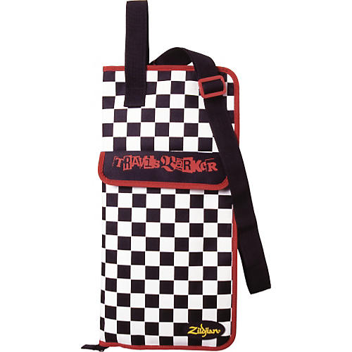 Zildjian Travis Barker Signature Drumstick Bag