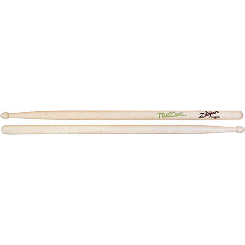 Zildjian Tre Cool Artist Series Signature Drumsticks