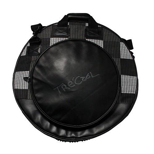 Zildjian Tre Cool Cymbal Bag with Herringbone Patch