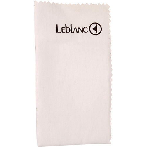 Leblanc Treated Polishing Cloth