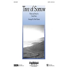 Hal Leonard Tree of Sorrow IPAKO Arranged by Mark Brymer