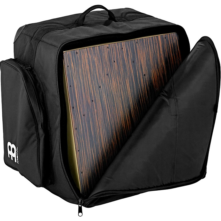 Meinl Trejon Bag BLACK
