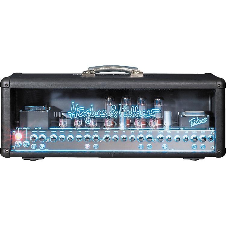 Hughes & KettnerTriAmp MK II Tube Amp Head