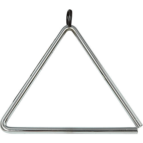 Ludwig Triangle
