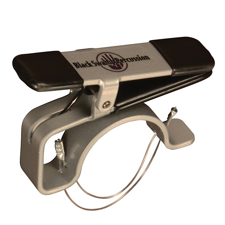 Black Swamp PercussionTriangle Hanger