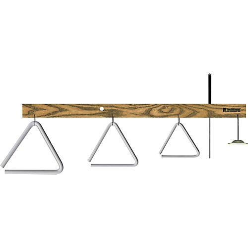 TreeWorks TriangleTree