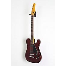 G&L Tribute ASAT Junior II Electric Guitar Level 2 Irish Ale 190839103475