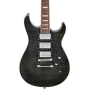 Emg Dg20 Wiring Diagram as well G L Ascari Gts Wiring Diagram together with Obsidian Strat Wiring Harness in addition Guitar Schematic furthermore  on wiring diagram suhr pickups