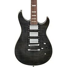 G&L Tribute Ascari GTS HB3 Electric Guitar