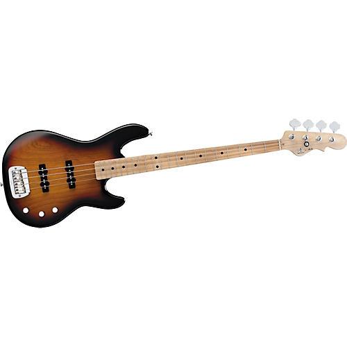 G&L Tribute JB-2 Bass Guitar