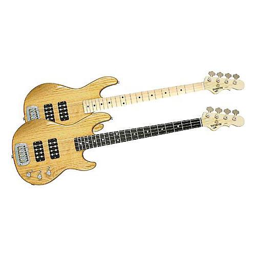 G&L Tribute L-2000 4-String Bass-thumbnail