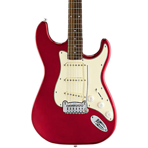 H88857000005001 00 500x500 g&l tribute legacy electric guitar musician's friend fender deluxe players stratocaster wiring diagram at creativeand.co