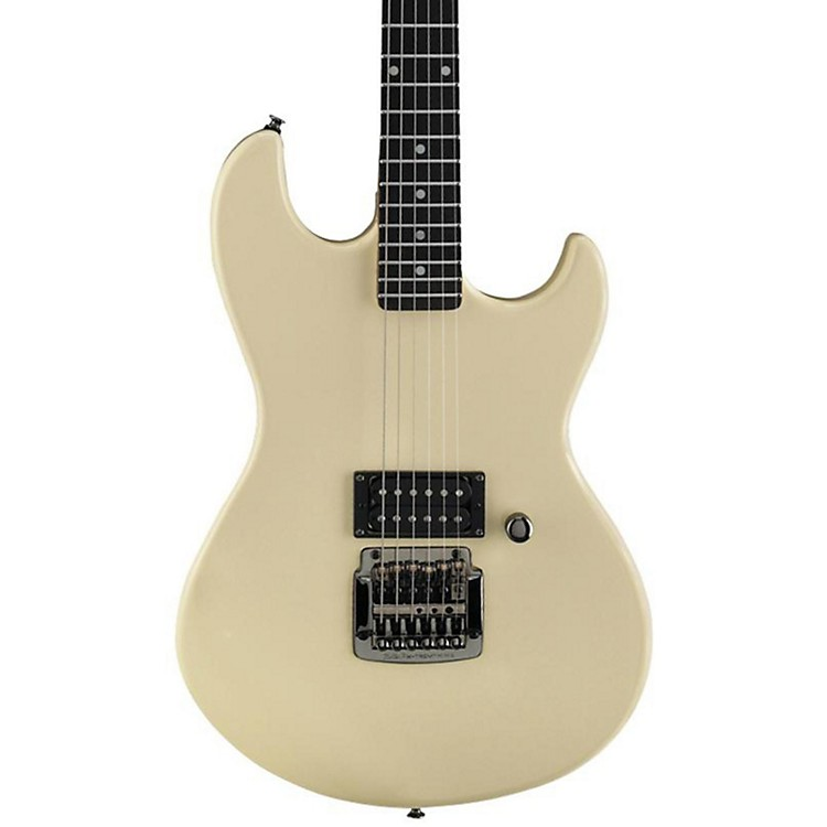 g l tribute rampage jerry cantrell signature electric guitar ivory musician 39 s friend. Black Bedroom Furniture Sets. Home Design Ideas