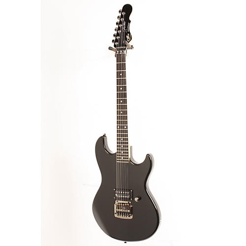 G&L Tribute Series Rampage Jerry Cantrell Signature Electric Guitar-thumbnail