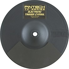 Pintech Trigger Cymbal 10 in.