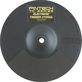pintech trigger cymbal musician 39 s friend. Black Bedroom Furniture Sets. Home Design Ideas