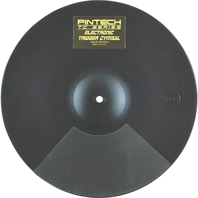 Pintech Trigger Cymbal  16 Inches