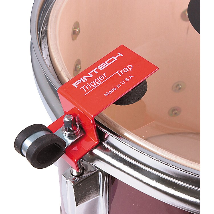 PintechTrigger Trap Mounting System