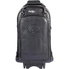 Gard Triple Trumpet Wheelie Bag