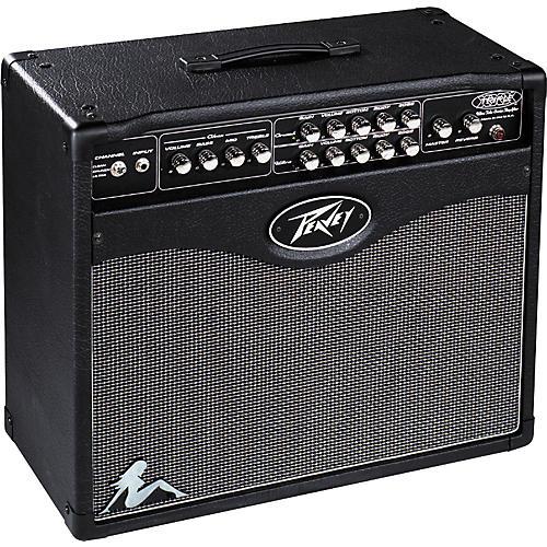 Peavey Triple XXX 112 1x12 Guitar Combo Amp