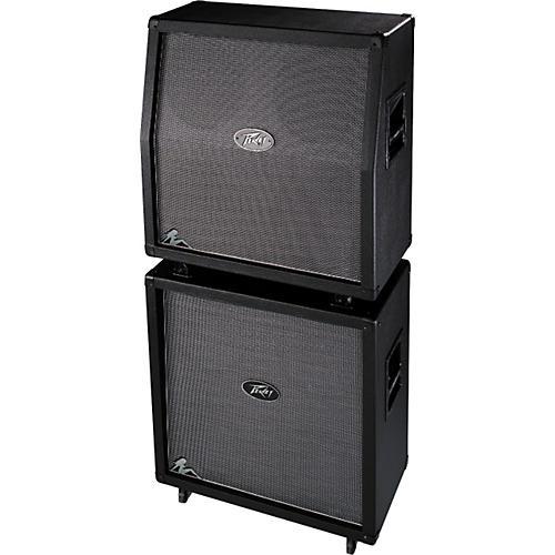 Peavey Triple XXX 412 4x12 Guitar Cabinet-thumbnail