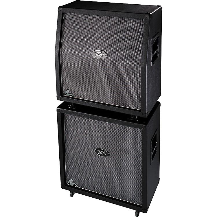 PeaveyTriple XXX 412 4x12 Guitar Cabinet