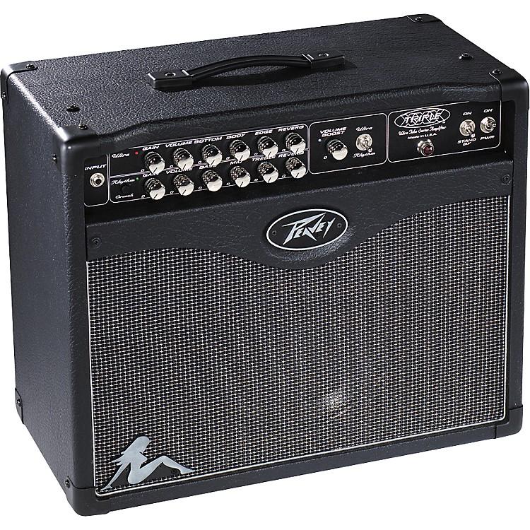 PeaveyTriple XXX Super 40 40W 1x12 Guitar Combo