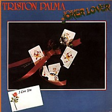 Triston Palma - Joker Lover