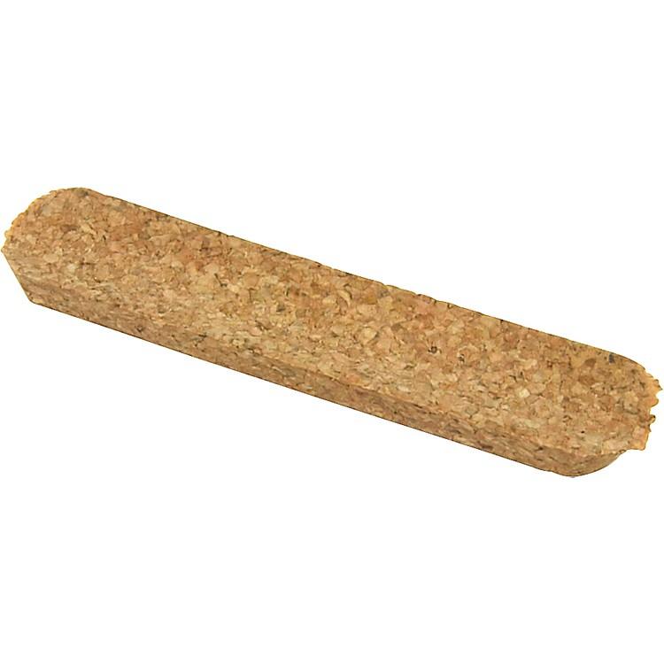 Alessi-VacchianoTrombone Cork