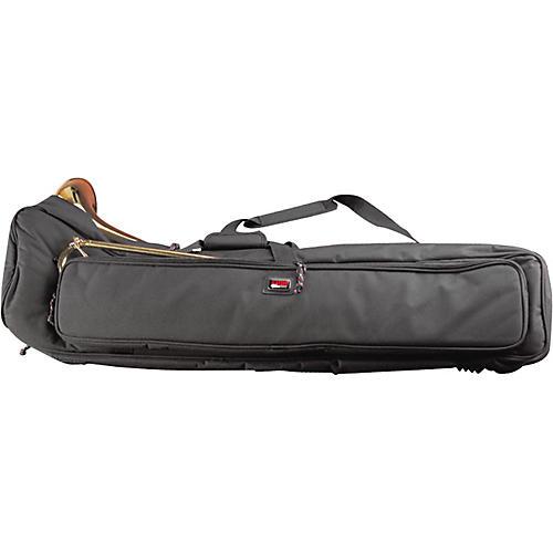 Gator Trombone Gig Bag