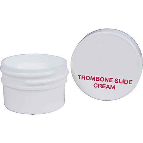Giardinelli Trombone Slide Cream-thumbnail