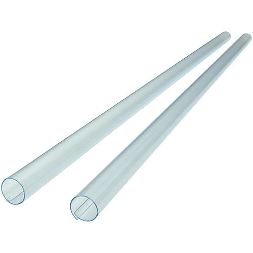 DEG Trombone Slide Saver Pair