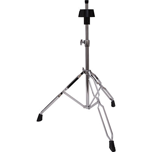 Performance Gear Trombone Stand-thumbnail
