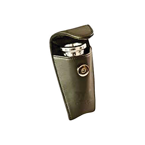 Denis Wick Trombone and Euphonium Mouthpiece Pouch Leather Pouch