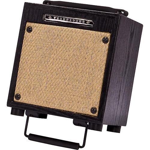 Ibanez Troubadour T10 10W 1x6.5 Acoustic Guitar Amp