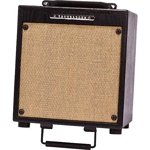 Ibanez Troubadour T20 20W 1x8 Acoustic Guitar Amp