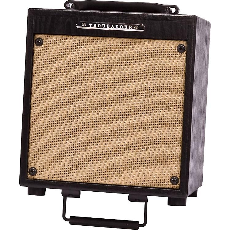 IbanezTroubadour T20 20W 1x8 Acoustic Guitar Amp