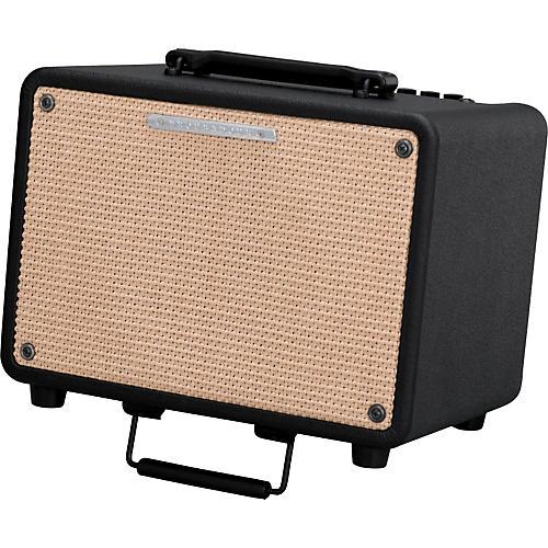 Ibanez Troubadour T30 30W Acoustic Combo Amp