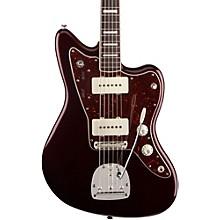 Fender Troy Van Leeuwen Jazzmaster Electric Guitar