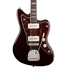 Fender Troy Van Leeuwen Jazzmaster Electric Guitar