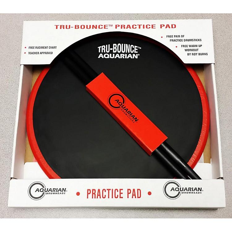 AquarianTru-Bounce Practice Pad