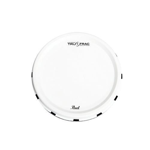 Pearl Tru Trac Electronic Drum Head 10 in.