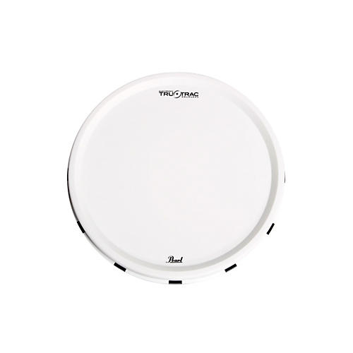 Pearl Tru Trac Electronic Drum Head