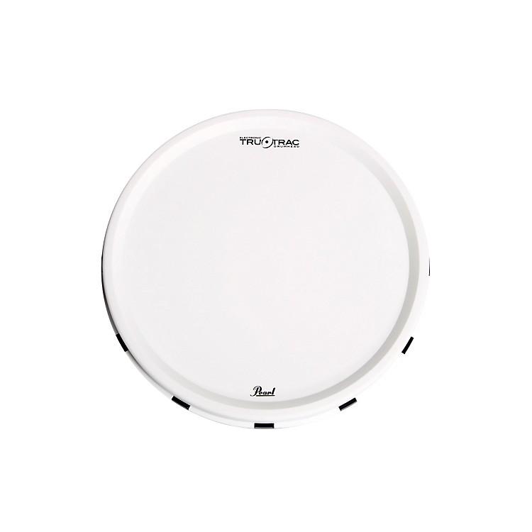 PearlTru Trac Electronic Drum Head16 Inch