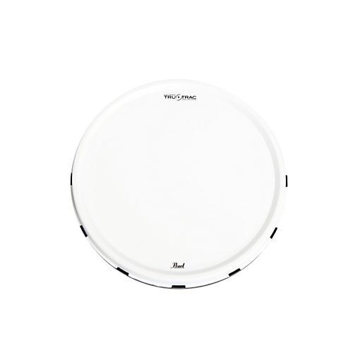 Pearl Tru Trac Electronic Drum Head