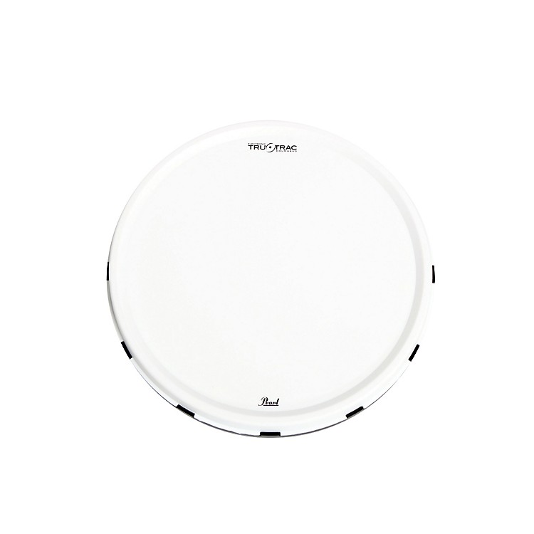 Pearl Tru Trac Electronic Drum Head 16 Inch