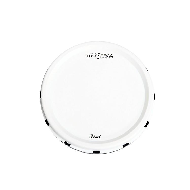 PearlTru-Trac Electronic Drumhead10 Inch